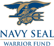 Navy SEAL Warrior Fund
