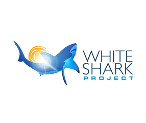 White Shark Project
