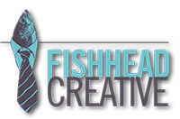 Fishhead Creative