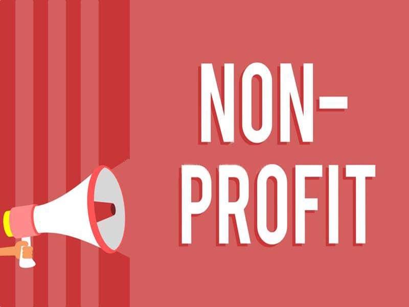 non profit web design strategies
