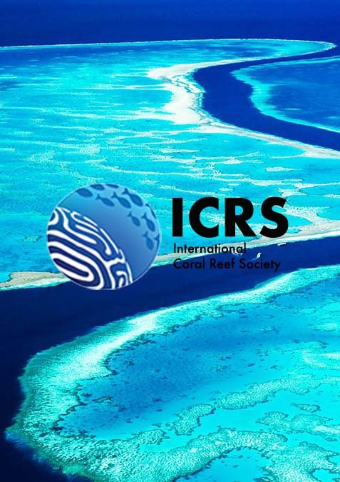 International Coral Reef Society