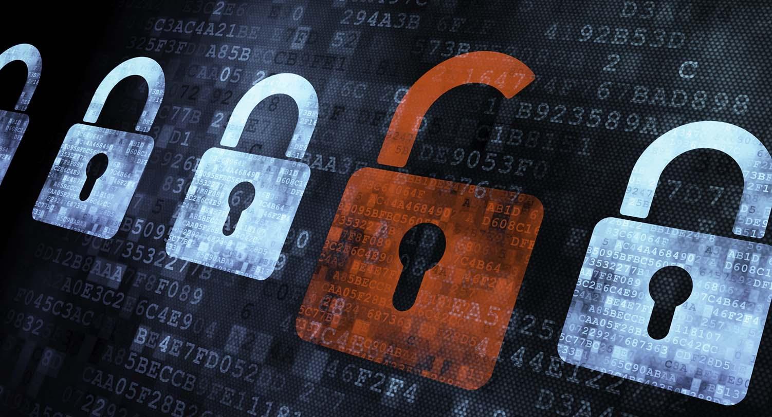 Is My WordPress Website Secure
