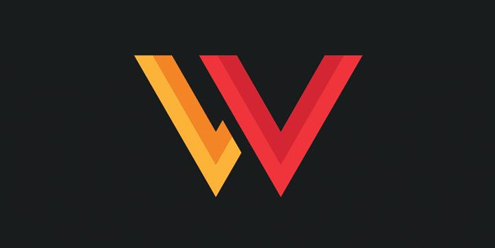 webdesigner-depot