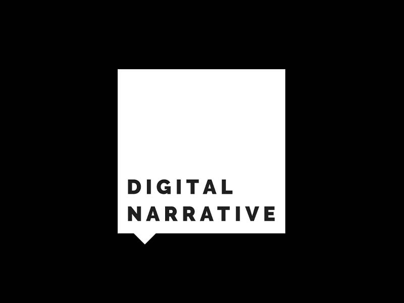 digital narrative