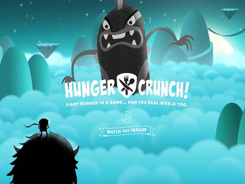 website design trends animations