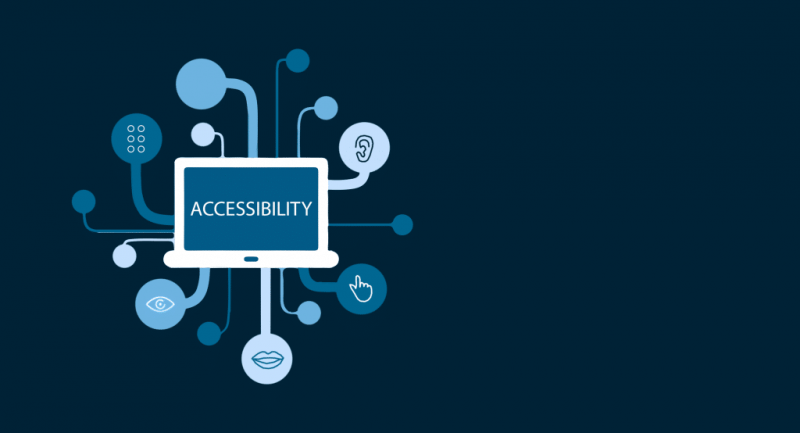 accessibility standards