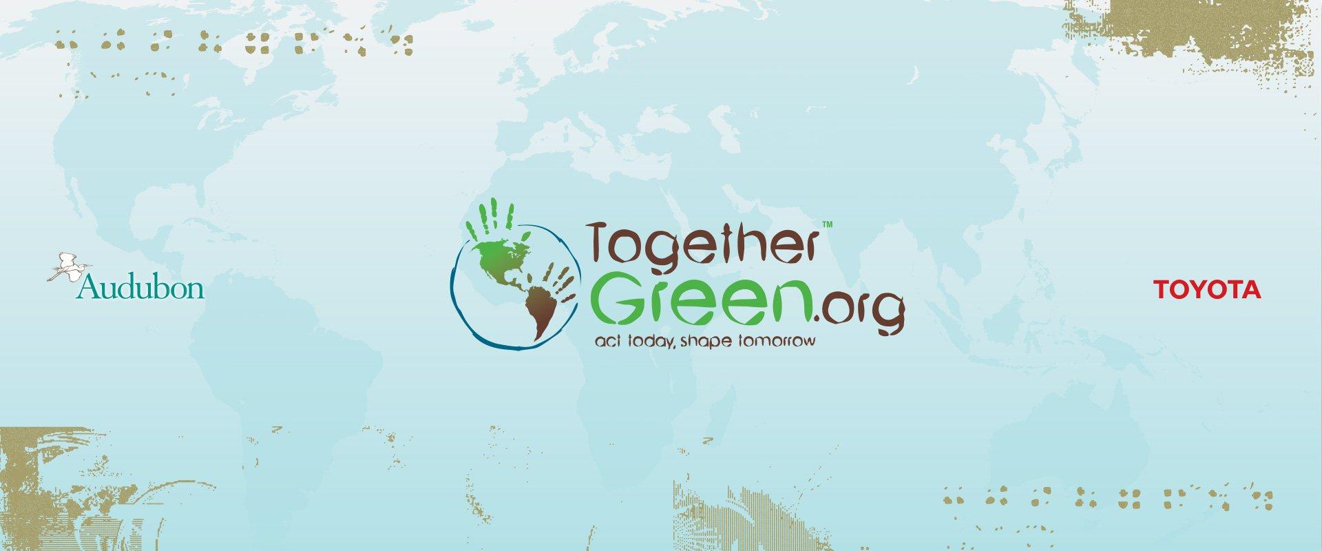 togethergreen