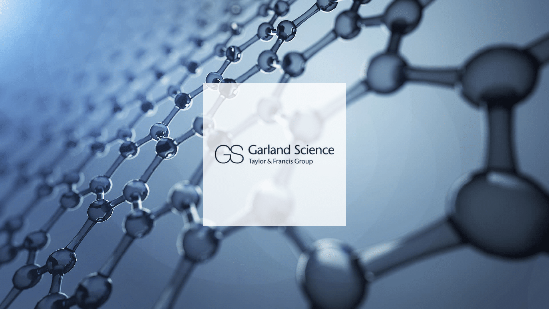 garland science