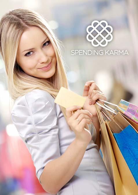 Spending Karma