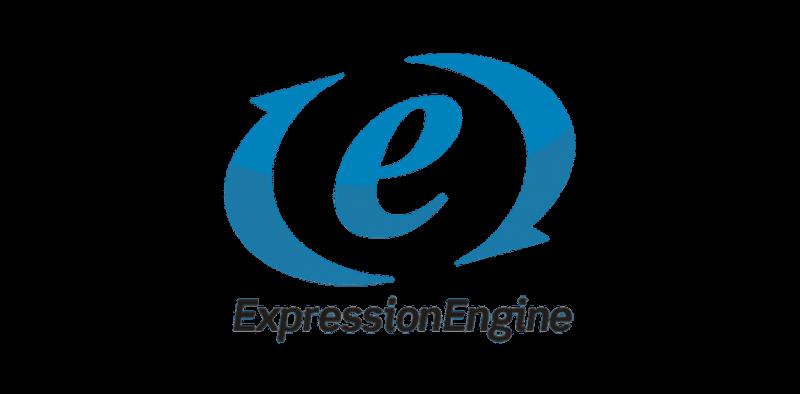 expression engine